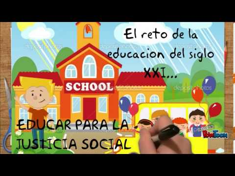 Worksheet. justicia social para nios  YouTube
