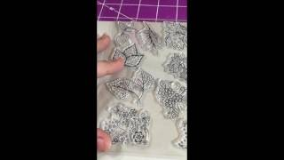 Boat load of stamps for SUPER cheap!!