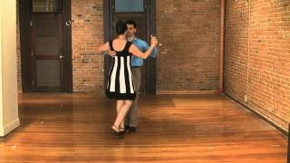 First Dance Wedding Dance Tips Dancin' David and Dawn Albany NY
