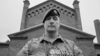 Marwan feat. L.O.C. - Århus V Veteran (Officiel Video)
