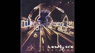 Headspace (Pulse Ultra) - Into You