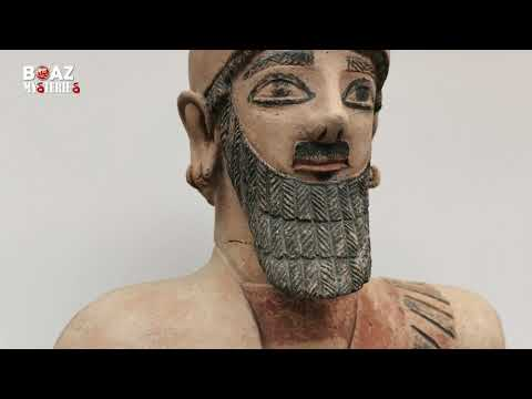 Archaeologists REFUSE to Talk, We Finally KNOW Were the Sumerians Gained their Advanced Knowledge