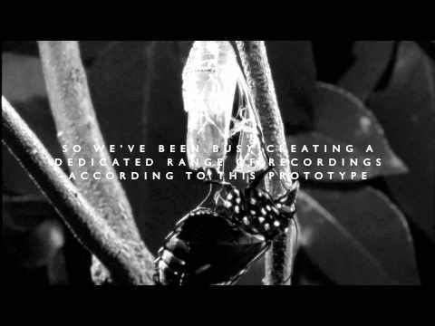 Spitfire Presents: Evo Grid #1: Strings Teaser