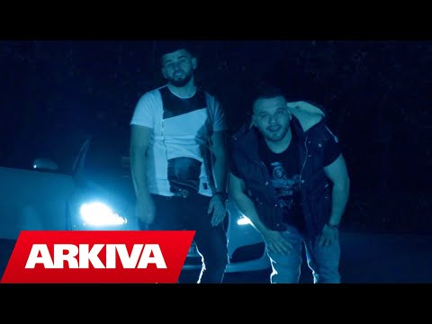 Mody ft Leno - Dolce vita (Official Video HD)