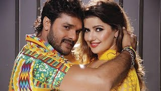 KHESARI LAL YADAV NEW FILM 2017 || LATEST FULL BHOJPURI MOVIES|| SUPERHIT FILM