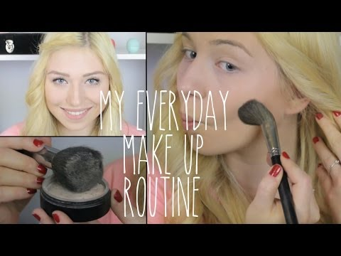 my-everyday-make-up-routine-♥-bibisbeautypalace