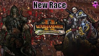 What& 39 s Next for Total War Warhammer 2 New Race Dogs of War and Future Content