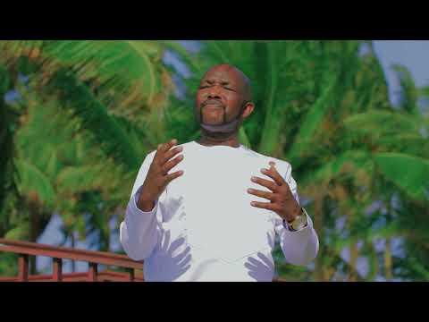 Moses Sirgoi - Halleluyah Kwa Damu