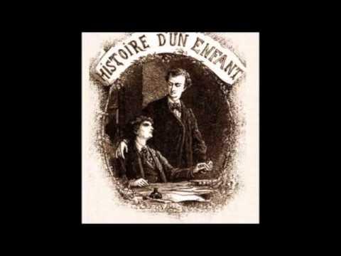 Le Roman du Chaperon rouge  sc  nes et fantaisies  par Alphonse     Lettres de mon moulin  Alphonse Daudet