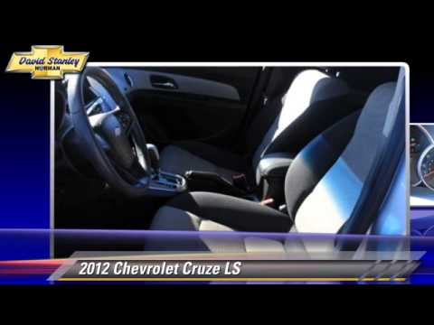 david stanley chevrolet of norman norman ok 73072 youtube. Cars Review. Best American Auto & Cars Review