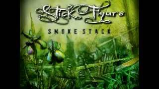 Stick Figure - Fight The Feeling