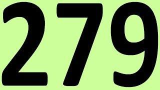 ПРЕДЛОГИ В АНГЛИЙСКОМ ЯЗЫКЕ УРОК 279 АНГЛИЙСКИЙ ЯЗЫК ДО АВТОМАТИЗМА ЧАСТЬ 2