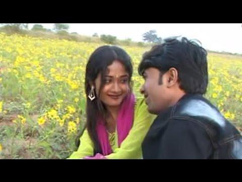 HD New 2015 Hot Nagpuri Songs || Jharkhand || Nilure Nilima || Vishnu