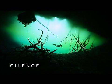 Go Sidemount | Silence