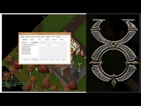 Auto Loot - Ultima Online - Episode 07