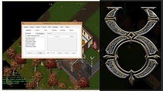 Auto Loot - Ultima Online - Episode 07