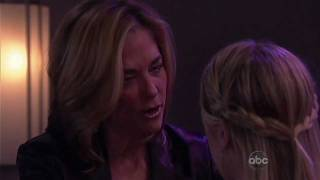 """OLTL 1/6/12 """"One Life To Live"""" Montage"""
