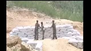 Tổng hợp những pha ném lựu đạn ngu nhất thế giới