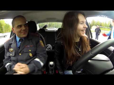 Видео урок: ПОЛИРОВКА автомобиля / Как полировать авто самому
