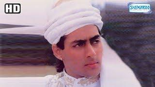 Best Action Scene from Sanam Bewafa - Salman Khan - Puneet Ishar - Hindi Action Movie - EID Special