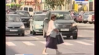 Медсправки водители смогут получить только в госклиниках(Сюжет ГТРК