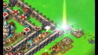 Age of Empires: Castle Siege - Orléans Mission