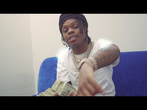 42 Dugg – Been Turnt (Official Video)