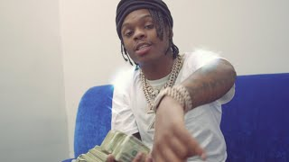 42 Dugg - Been Turnt (Official Video)