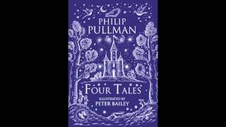 The Firework - Maker's Daughter by Phillip Pullman   Chapter 3