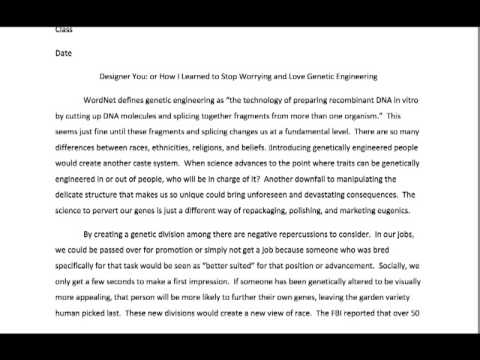 debate essay samples english essay introduction example essay on