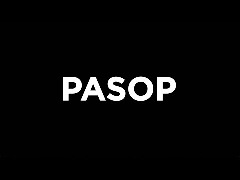DJ Vigilante (Feat. K.O, Maggz, Moozlie, Ma-E & KiD X) - PASOP (Official Lyric Video)