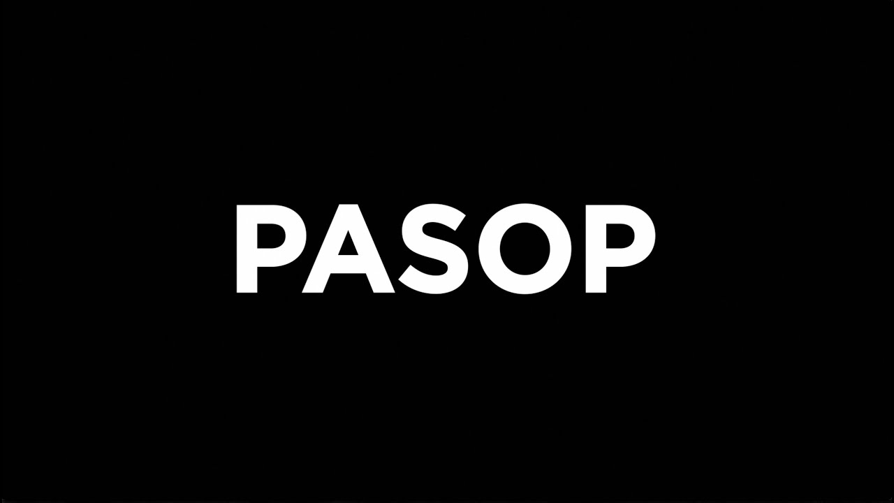 cashtime fam pasop mp3