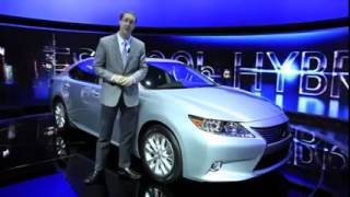 New cars prices   Best new cars under 20000, Compare new car prices   YouTube