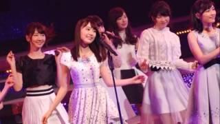 AKB48 - 「君はメロディー」(Short Ver.)【Piano】 thumbnail