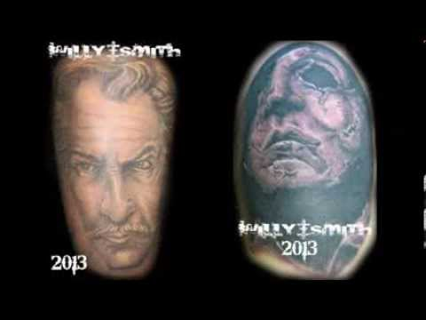 Tattoo shops denver willy smith the preferred tattoo for Free tattoo removal denver