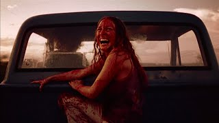 TOP 10 | Horror Films