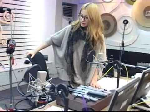 101020 DJ Gyuri Shimshimtapa (Guest missA, San E) [8/8]