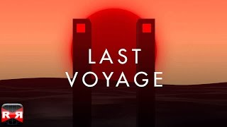 Last Voyage (By Semidome Inc.) - iOS - iPhone/iPad/iPod Touch Gameplay