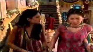 Kitni Mohabbat Hai (Season 2) 23rd  March 2011 Episode 106 Full