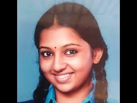 Lakshmi Menon 12th Result | Hot Tamil Cinema News thumbnail