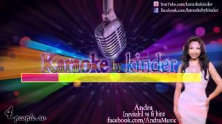karaoke - Inevitabil va fi bine