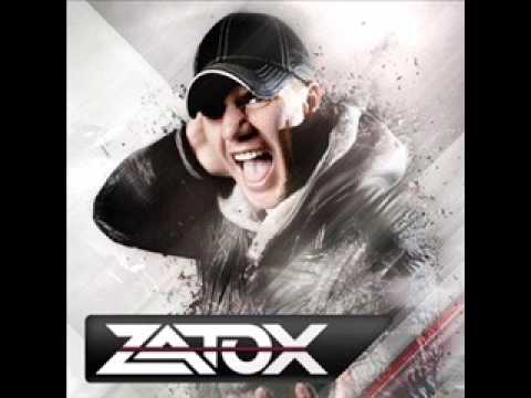 Zatox-Brutal