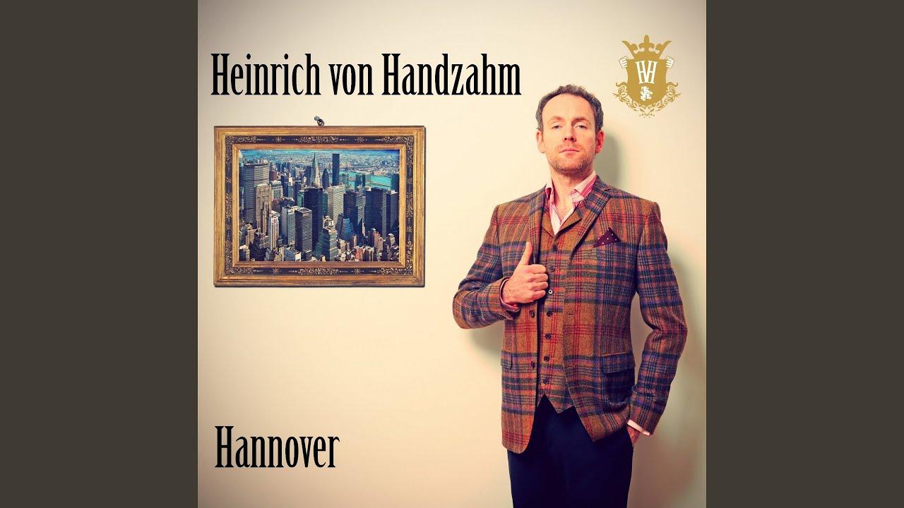 Hannover Zu Hässlich Für München Youtube