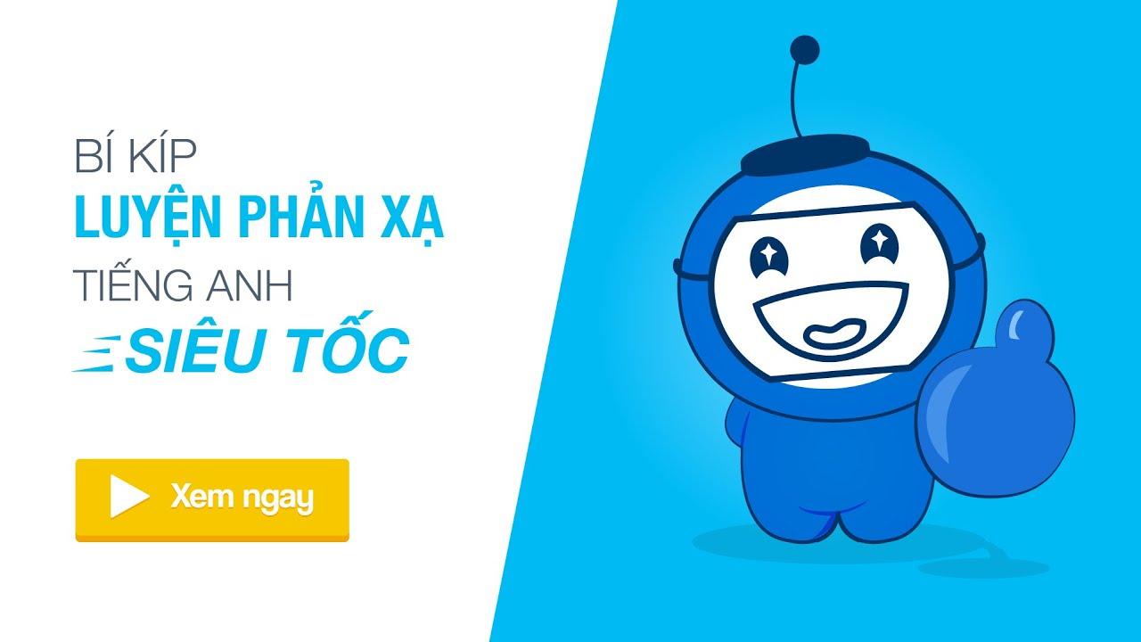 Hướng dẫn học Effortless English (bản tiếng Việt)