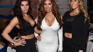 В Лас-Вегасе прошел порно оскар  AVN Awards 2015