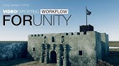 Export to Sketchfab Directly from Unity - YouTube