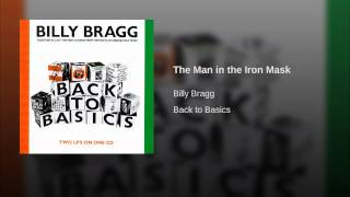 Provided to YouTube by Essential Music and Marketing Ltd The Man in...