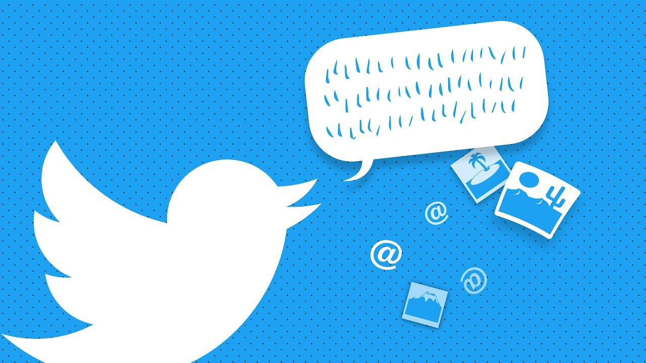 4 Secret #Twitter Tips, Tricks and Hacks (That You Probably Don't Know)