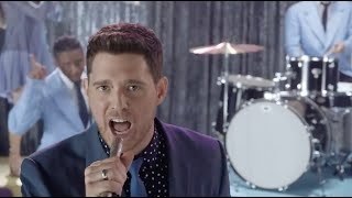 Michael Bublé - Nobody But Me [OFFICIAL MUSIC VIDEO]