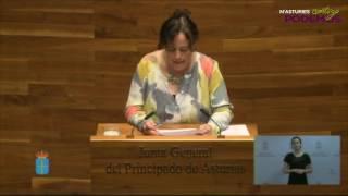 Denominaciones de Origen Protegidas asturianas